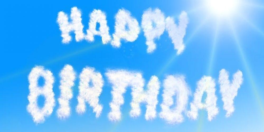 Joyeux Anniversaire Lalabel Clouds-468073_640-1-1089886934