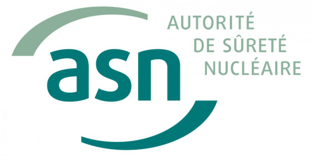 Visite inopinée ASN